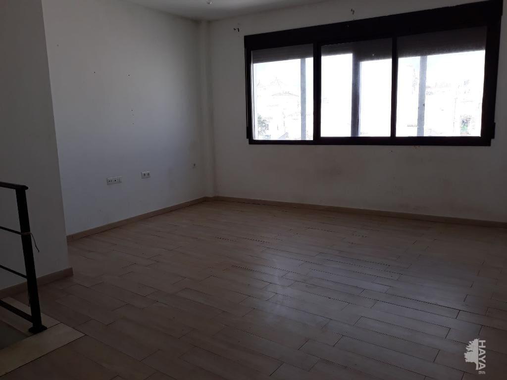 Casa en venta en Urbanizacion Costa Esuri, Ayamonte, Huelva, Calle Granaitos Los, 95.000 €, 2 habitaciones, 2 baños, 100 m2
