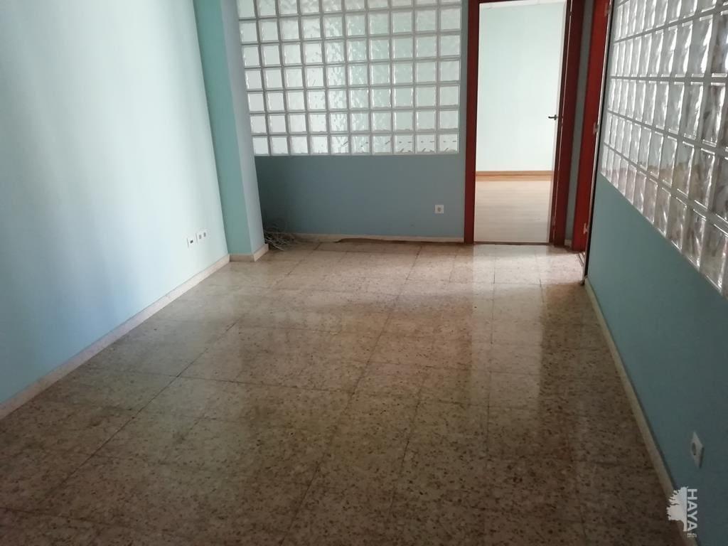 Local en venta en Ensanche, Alicante/alacant, Alicante, Avenida Reyes Católicos, 32.168 €, 64 m2