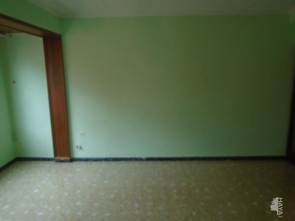 Piso en venta en Benicarló, Castellón, Calle de Juan Xxiii, 47.075 €, 3 habitaciones, 2 baños, 112 m2