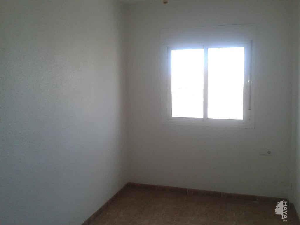 Piso en venta en Cortijos de Marín, Roquetas de Mar, Almería, Calle El Yiyo, 58.900 €, 2 habitaciones, 1 baño, 104 m2