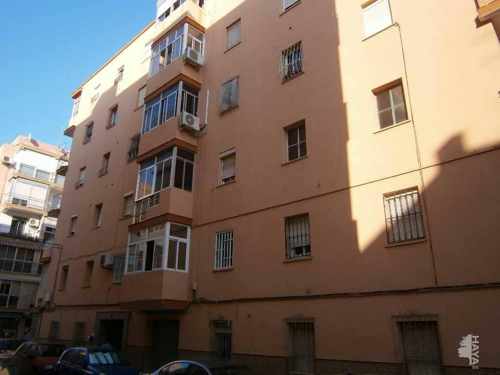 Piso en venta en Los Ángeles, Almería, Almería, Calle Quinta Avenida, 43.700 €, 2 habitaciones, 1 baño, 66 m2
