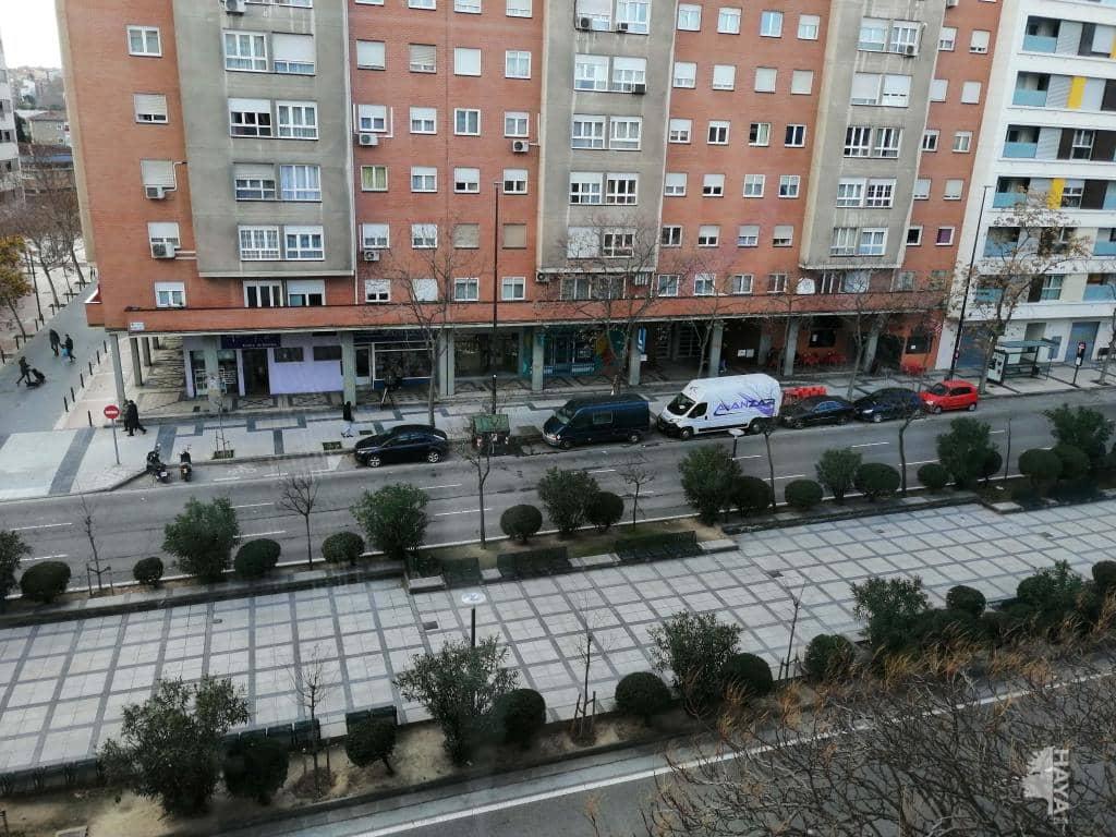 Piso en venta en San José, Zaragoza, Zaragoza, Avenida Cesareo Alierta, 115.560 €, 3 habitaciones, 1 baño, 51 m2