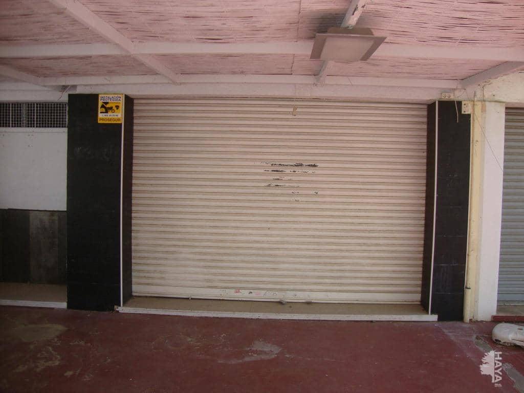 Local en venta en Cambrils, Tarragona, Avenida Diputacio, 73.300 €, 34 m2