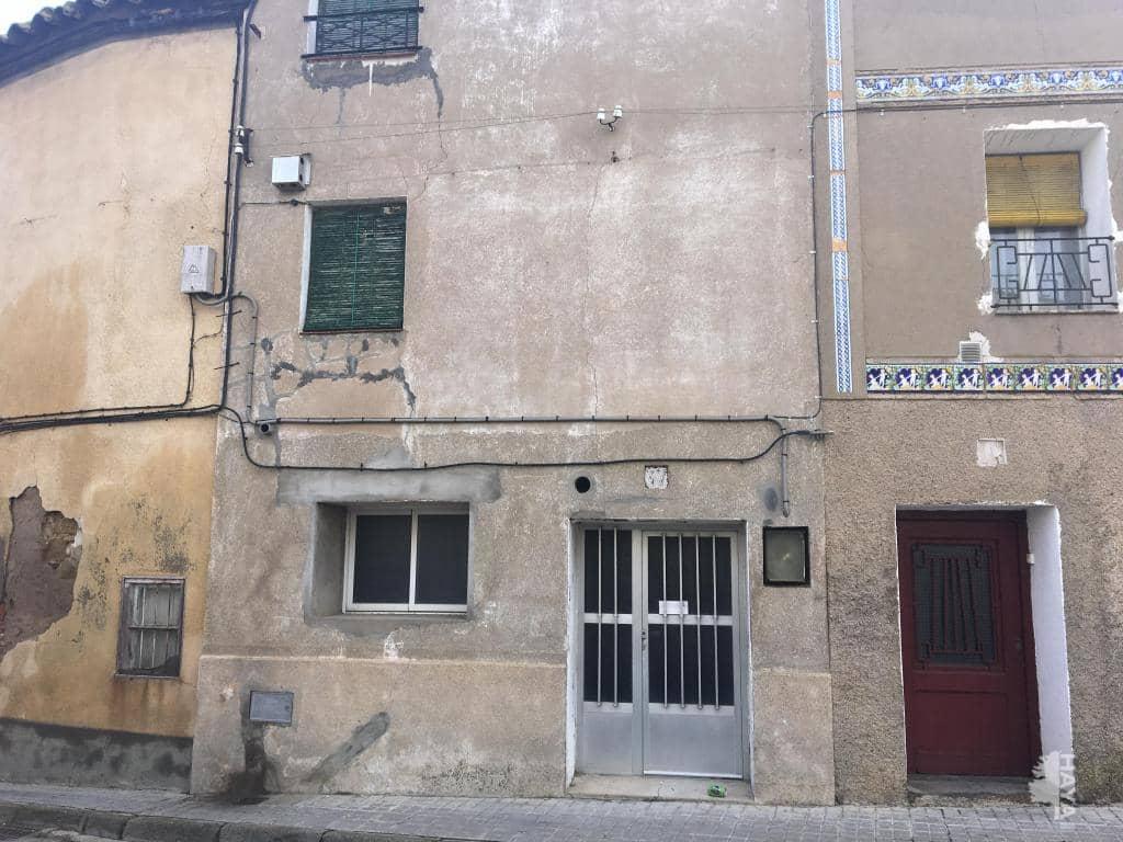 Casa en venta en Sariñena, Huesca, Calle Goya, 13.000 €, 1 baño, 70 m2