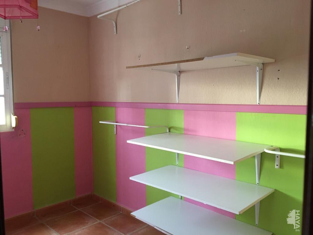 Piso en venta en Piso en Málaga, Málaga, 40.100 €, 1 baño, 84 m2