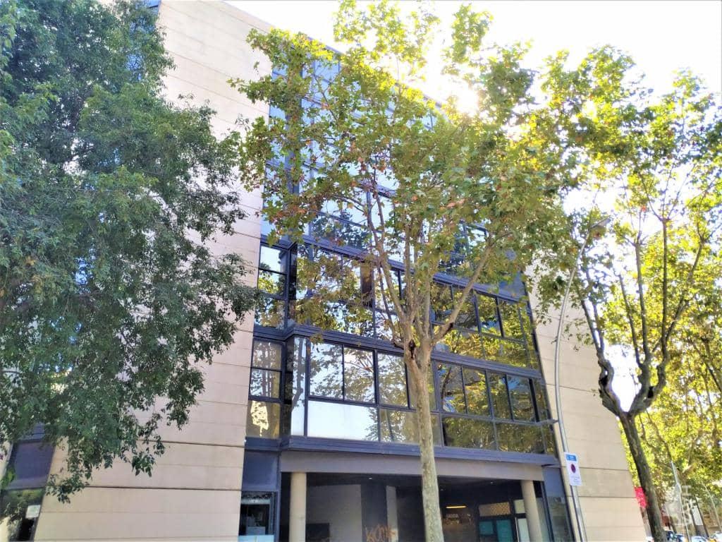 Piso en venta en Sant Martí, Barcelona, Barcelona, Calle Llull, 380.000 €, 2 habitaciones, 1 baño, 71 m2