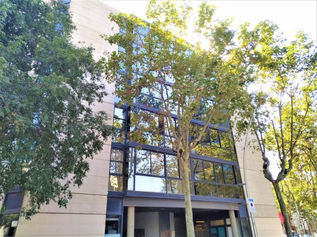 Piso en venta en Sant Martí, Barcelona, Barcelona, Calle Llull, 374.000 €, 3 habitaciones, 1 baño, 71 m2