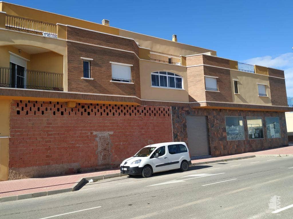 Local en venta en Pedanía de Sucina, Murcia, Murcia, Calle Mar, 23.400 €, 66 m2