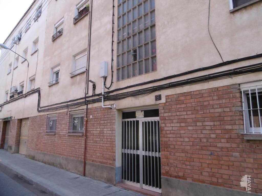 Piso en venta en La Bordeta, Lleida, Lleida, Calle Puigverd, 42.900 €, 3 habitaciones, 1 baño, 60 m2