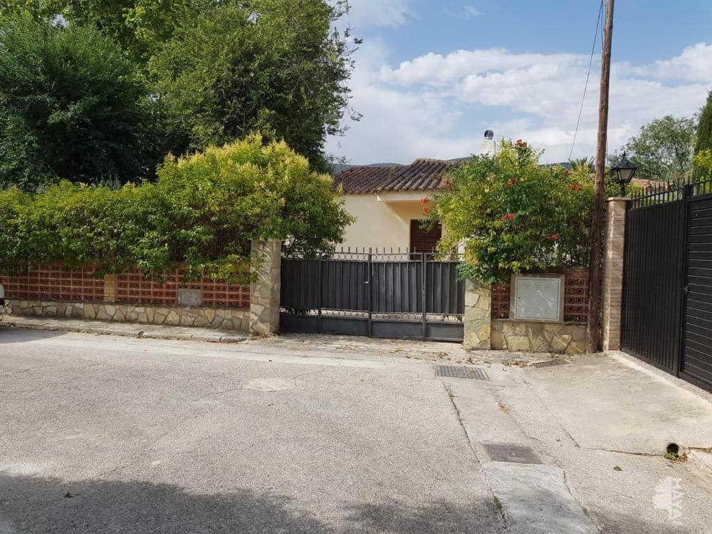 Casa en venta en La Guardia de Jaén, la Guardia de Jaén, Jaén, Urbanización Rosales (los), 99.500 €, 3 habitaciones, 1 baño, 84 m2