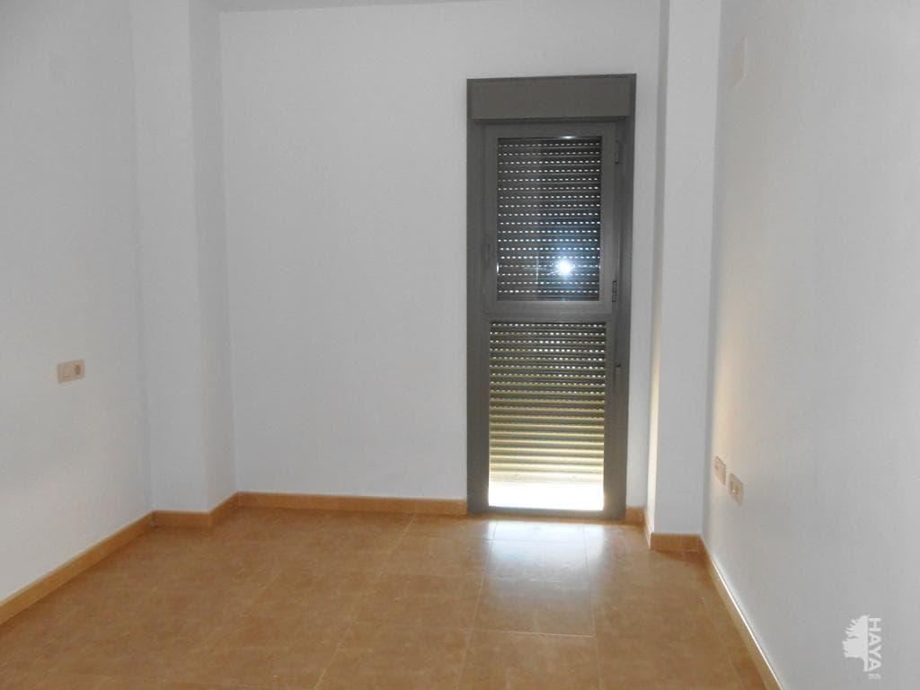 Piso en venta en Piso en Jerez de la Frontera, Cádiz, 72.600 €, 3 habitaciones, 1 baño, 79 m2