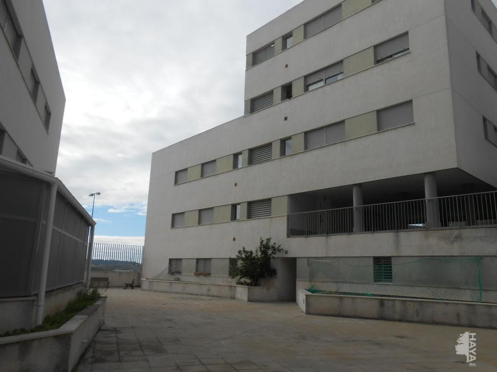 Piso en venta en Los Albarizones, Jerez de la Frontera, Cádiz, Calle Vista Alegre, 64.200 €, 2 habitaciones, 1 baño, 72 m2