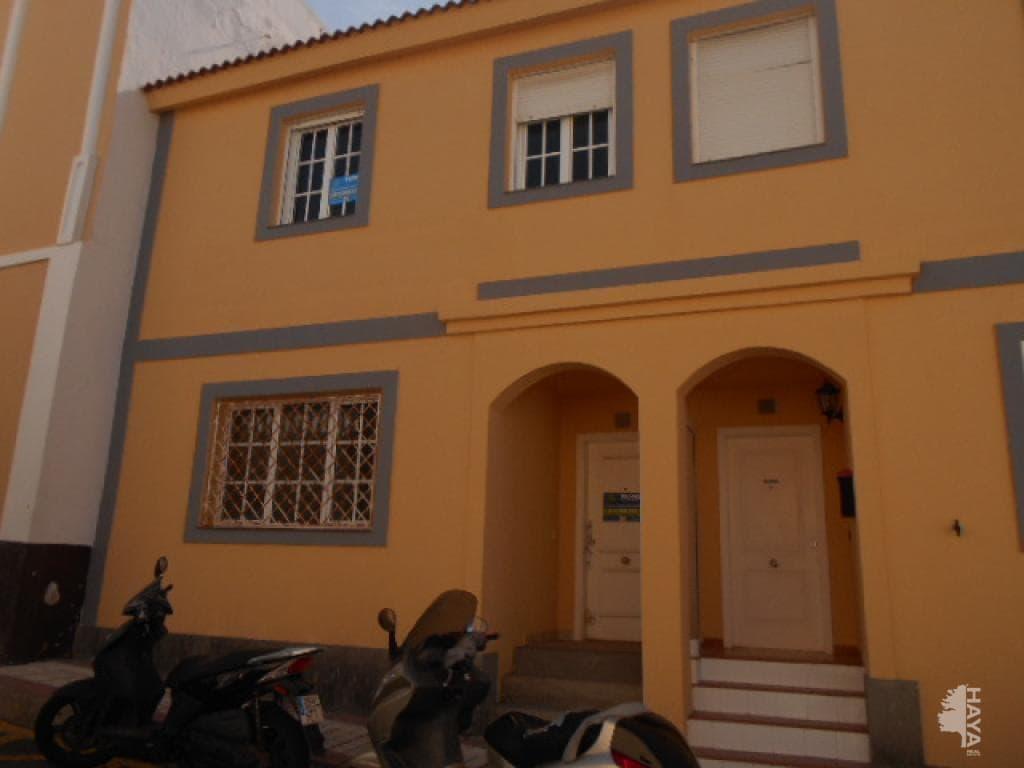 Casa en venta en Casablanca, Firgas, Las Palmas, Calle Esquina (la), 110.000 €, 3 habitaciones, 2 baños, 128 m2