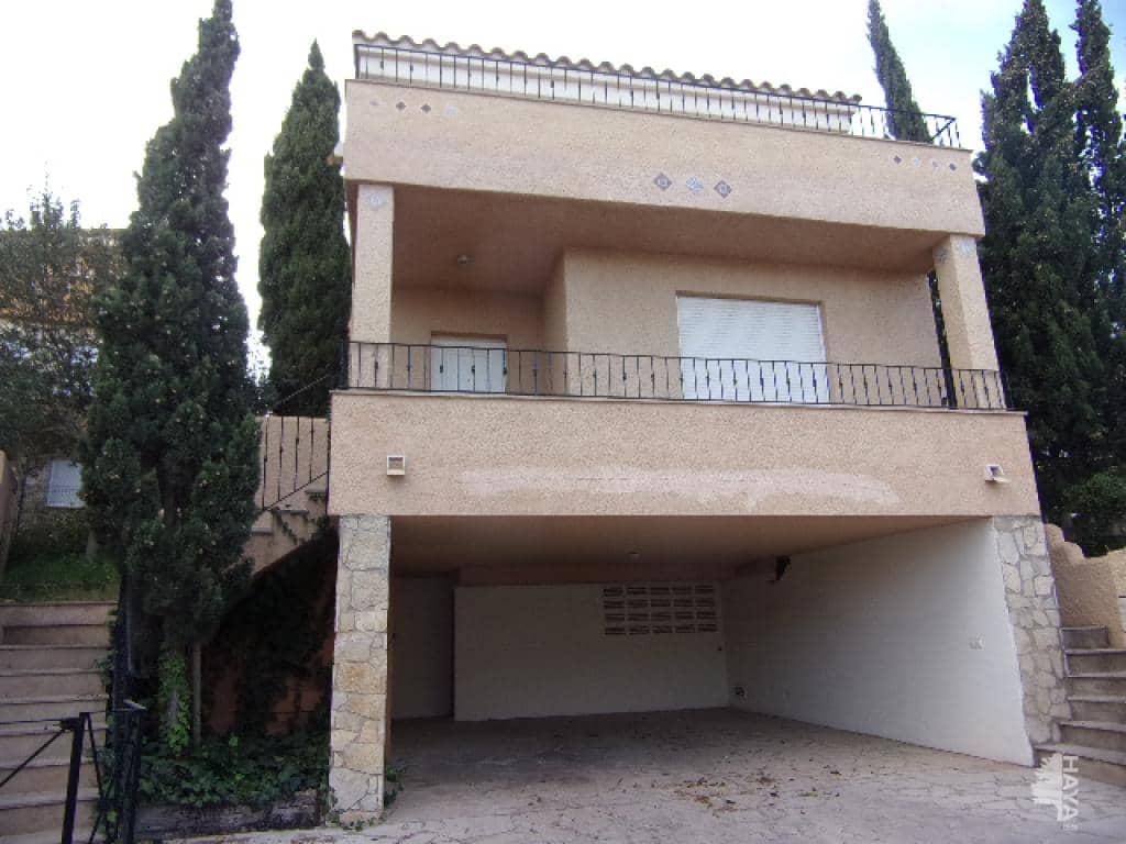 Casa en venta en Residencial Estíbaliz, Peñíscola, Castellón, Carretera Estacion, 195.560 €, 3 habitaciones, 2 baños, 89 m2
