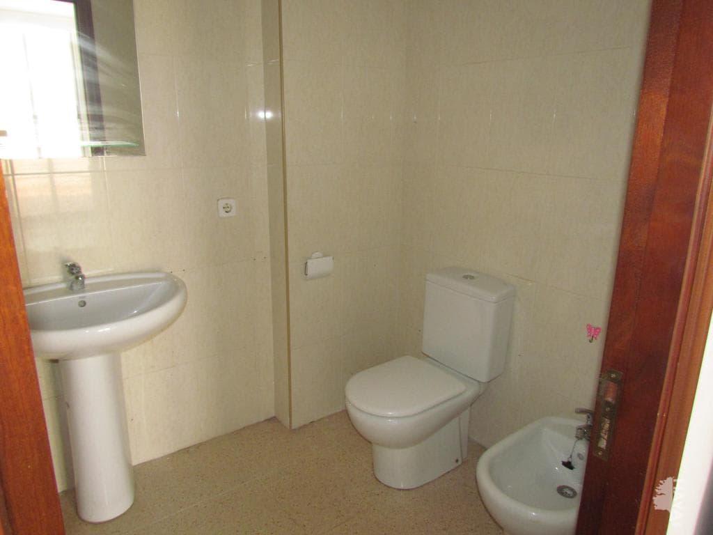 Piso en venta en Piso en Inca, Baleares, 126.200 €, 2 habitaciones, 2 baños, 67 m2