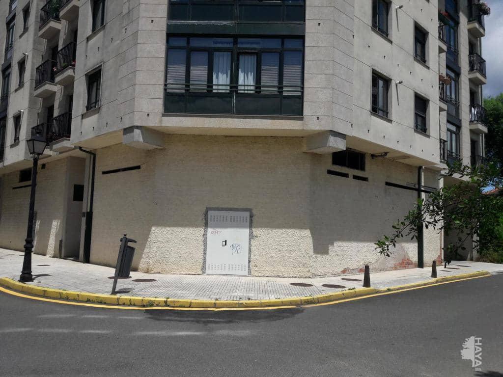 Local en venta en Raval Roig, Ames, A Coruña, Calle Cartas (das), 55.600 €, 85 m2