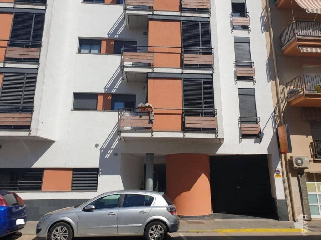 Piso en venta en Tordera, Tordera, Barcelona, Calle Gaudí, 93.000 €, 2 habitaciones, 1 baño, 53 m2