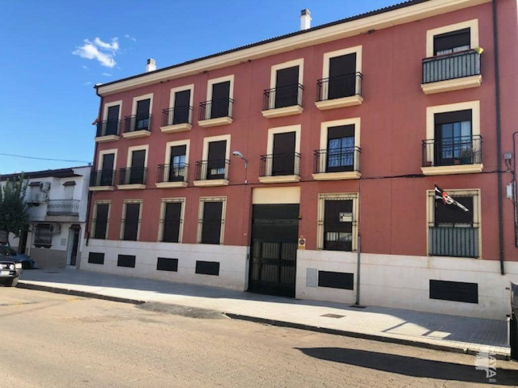 Trastero en venta en Linares, Jaén, Calle Caceres, 2.000 €, 12 m2