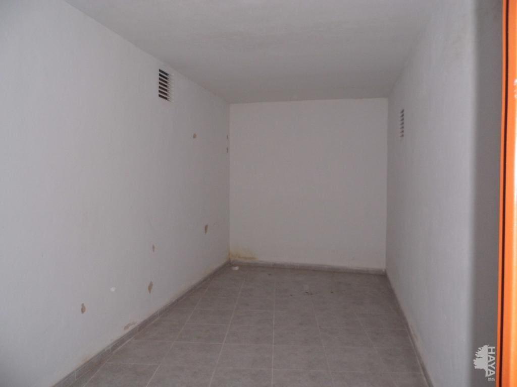 Trastero en venta en Trastero en Palma de Mallorca, Baleares, 17.900 €, 14 m2