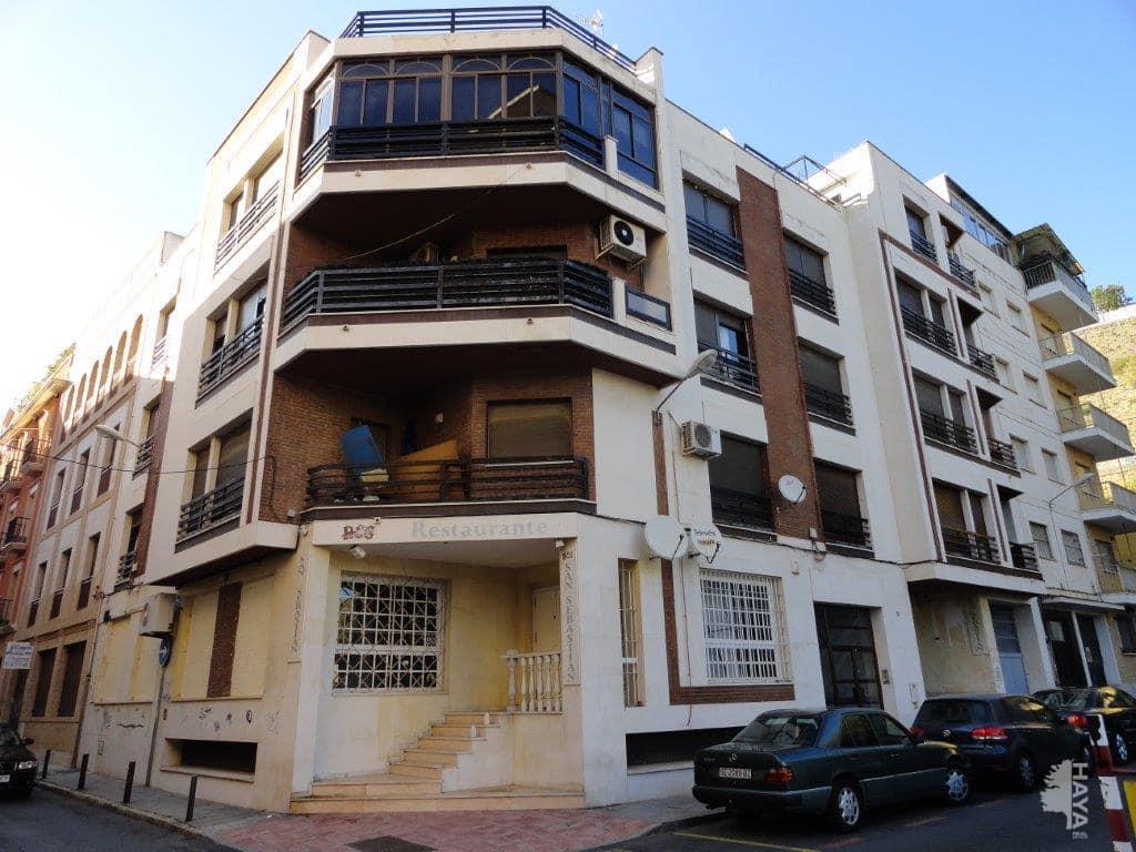 Local en venta en Huelva, Huelva, Calle Arq. Monis, 169.000 €, 260 m2