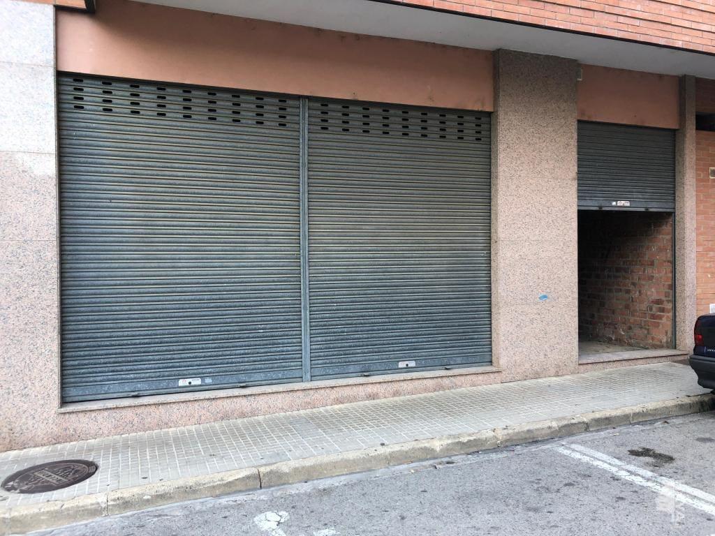 Local en venta en Taialà, Girona, Girona, Calle Riera Rimau, 169.100 €, 198 m2