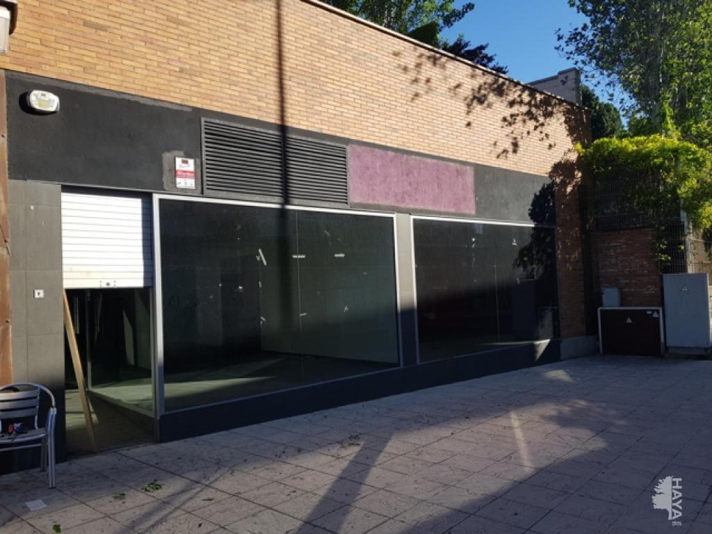 Local en venta en Tudela, Tudela, Navarra, Calle Torre Judia, 171.100 €, 226 m2