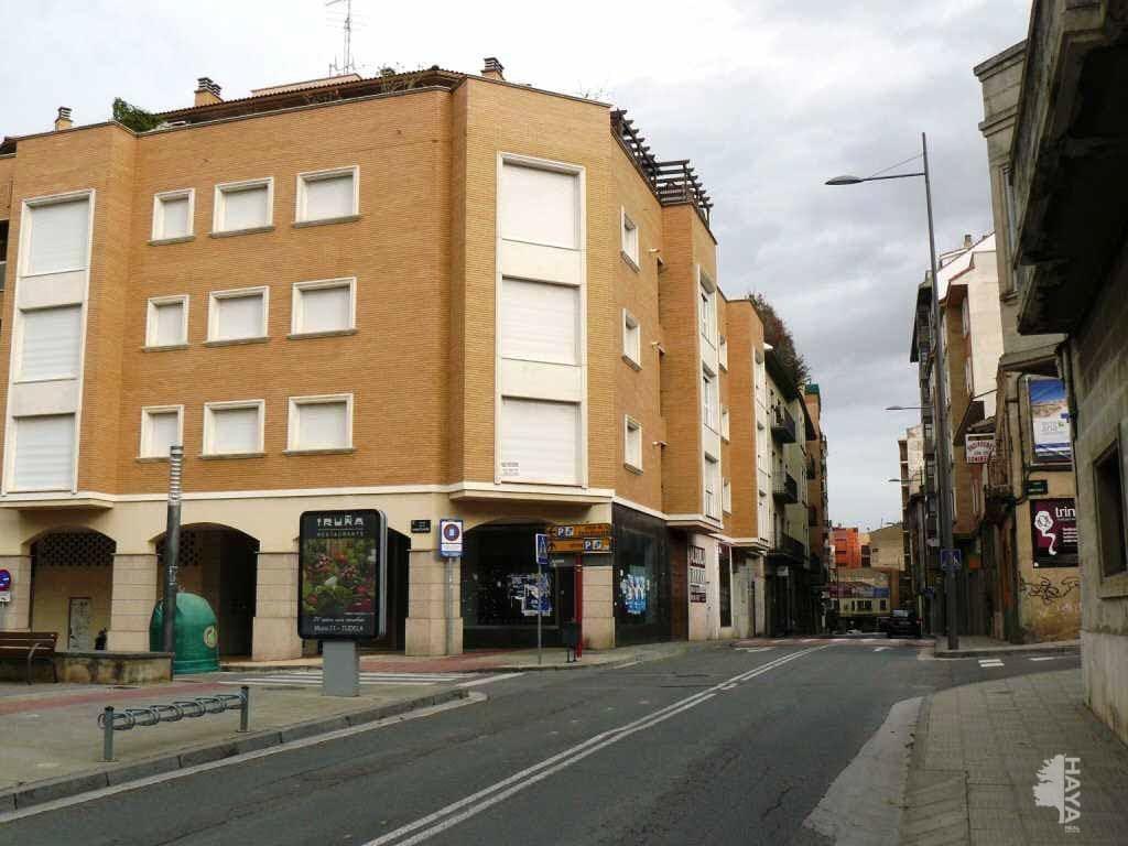 Local en venta en Tudela, Tudela, Navarra, Plaza Constitucion, 178.700 €, 95 m2