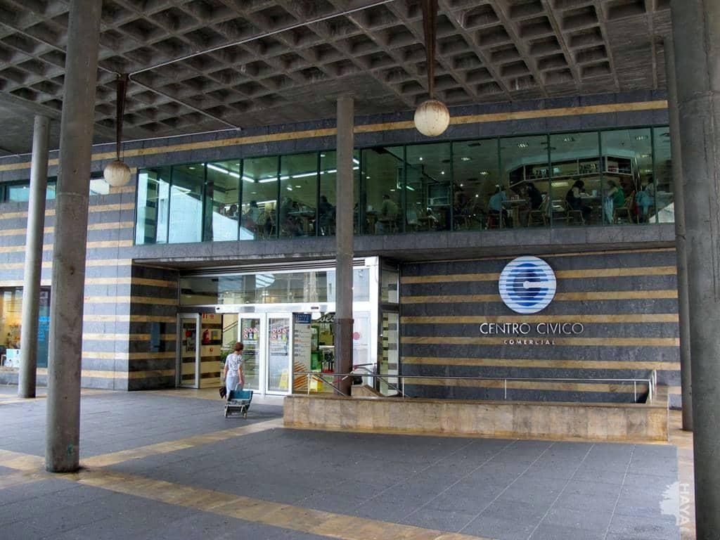 Local en venta en Centro Y Casco Histórico, Oviedo, Asturias, Calle Concepcion Arenal, 198.900 €, 245 m2