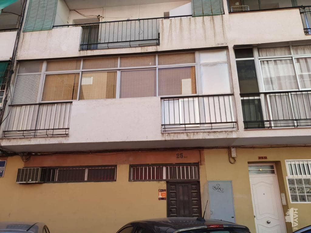 Local en venta en Latina, Madrid, Madrid, Calle Doña Mencia, 207.400 €, 415 m2