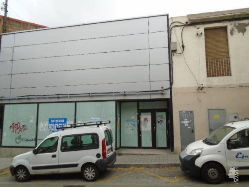 Local en venta en Segle Xx, Terrassa, Barcelona, Calle Carrera Montcada, 190.300 €, 184 m2