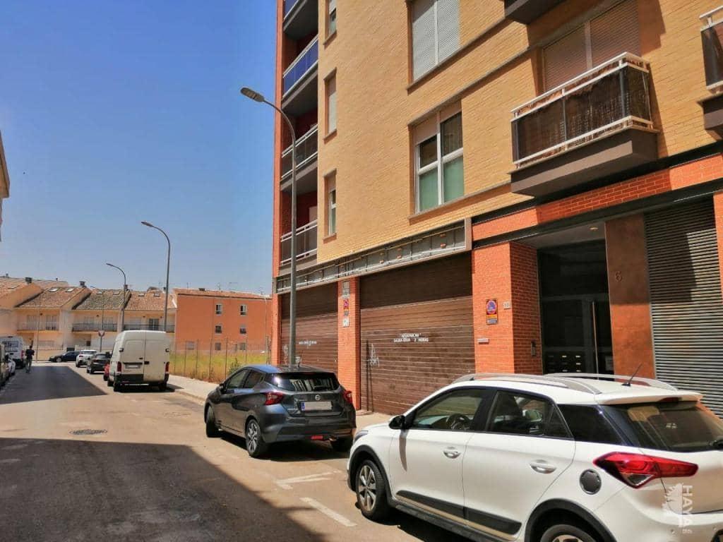 Local en venta en Gandia El Grau, Gandia, Valencia, Calle Font Den Carros (la), 230.400 €, 557 m2