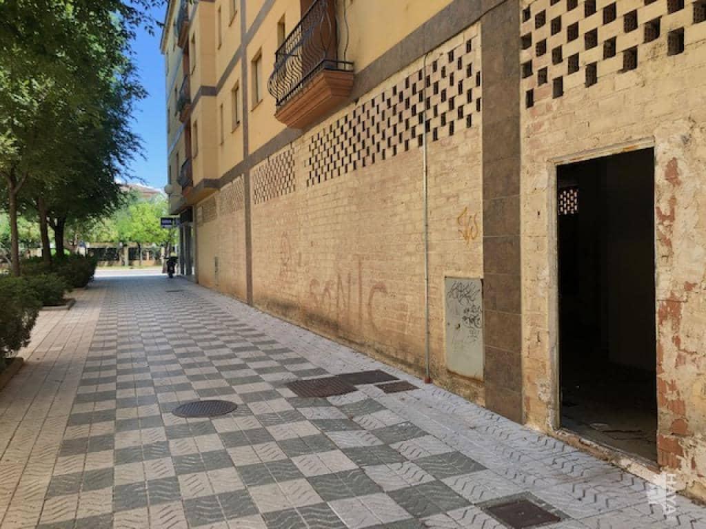 Local en venta en Barriada Virgen de la Cabeza, Andújar, Jaén, Plaza Carlos Cano, 283.800 €, 519 m2