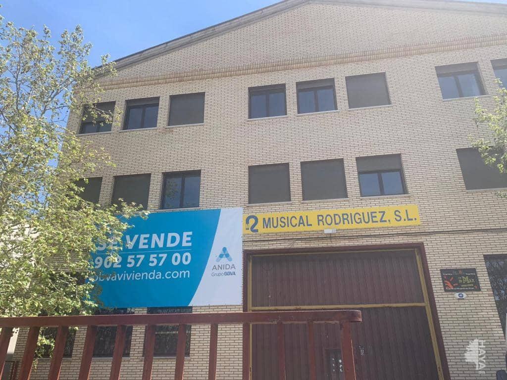 Local en venta en Aranda de Duero, Burgos, Calle Picote, 346.831 €, 2166 m2