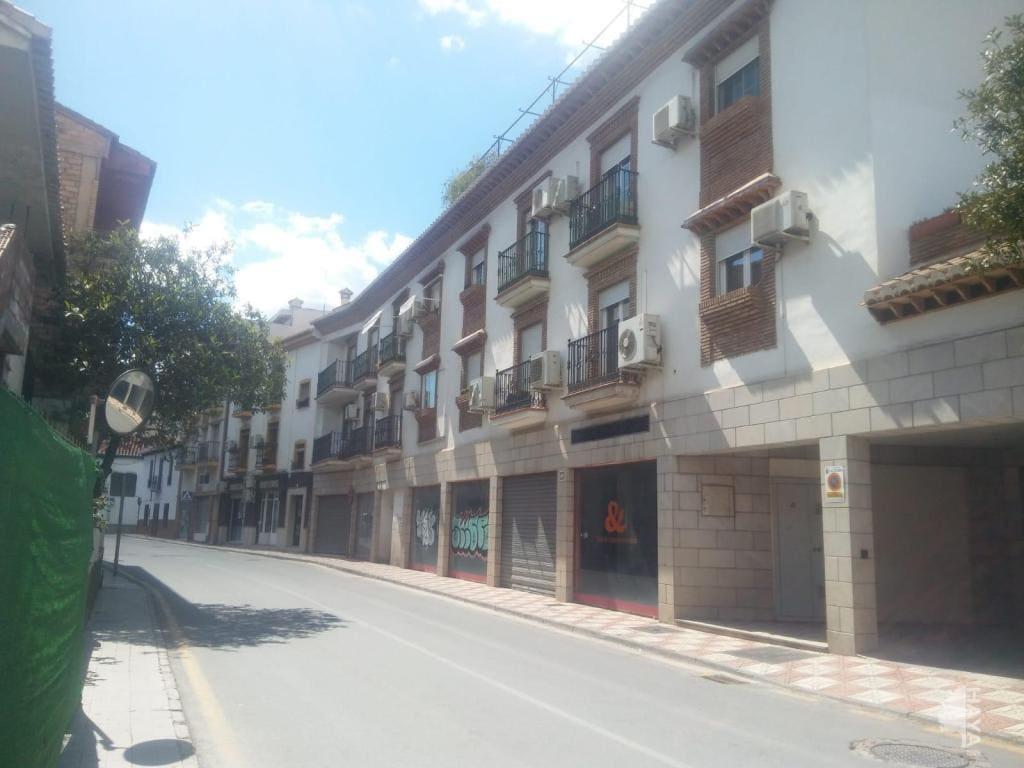 Local en venta en La Zubia, Granada, Calle Pablo Iglesias, 356.400 €, 600 m2