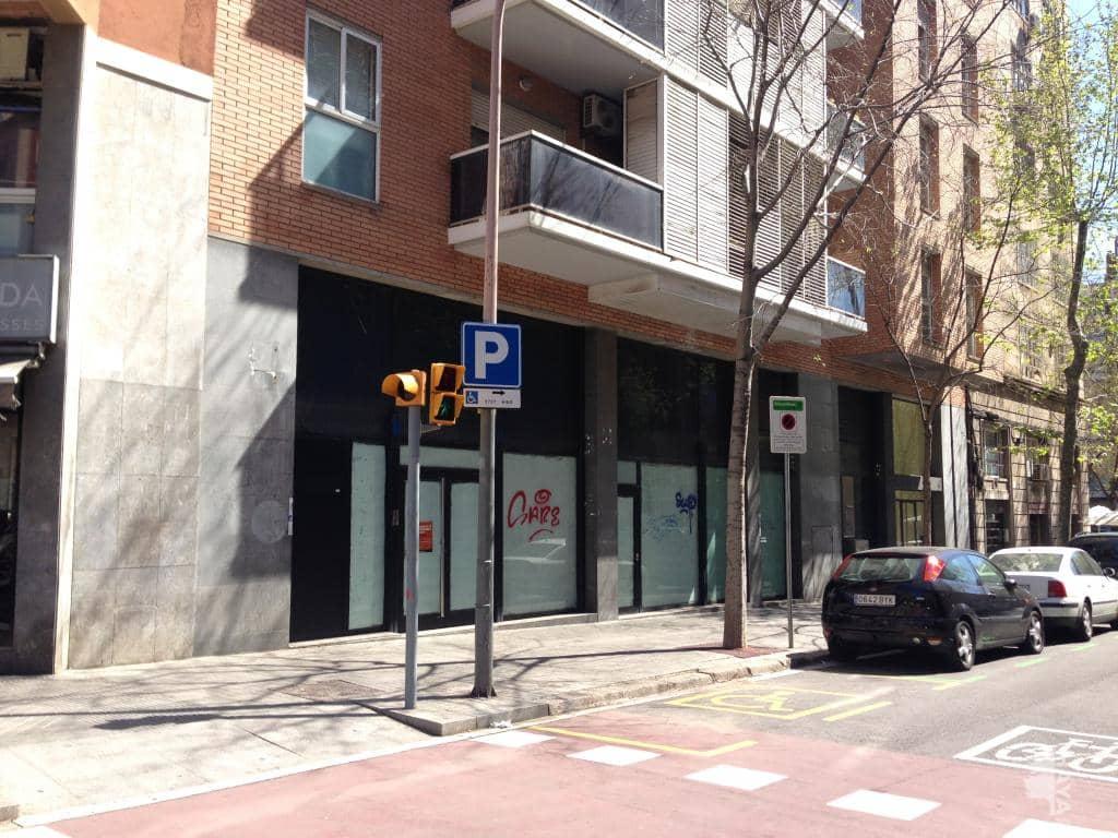 Local en venta en Eixample, Barcelona, Barcelona, Calle Equador (l), 408.200 €, 323 m2