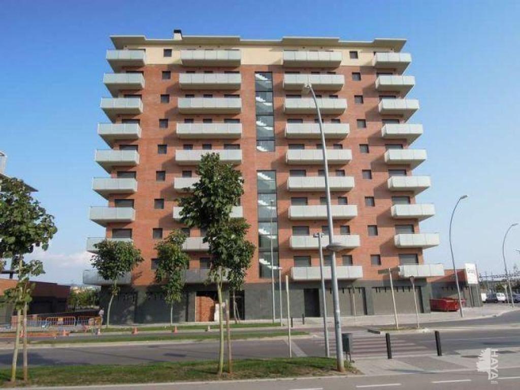 Local en venta en Can Gibert del Pla, Salt, Girona, Calle Alfons Moré, 680.000 €, 905 m2
