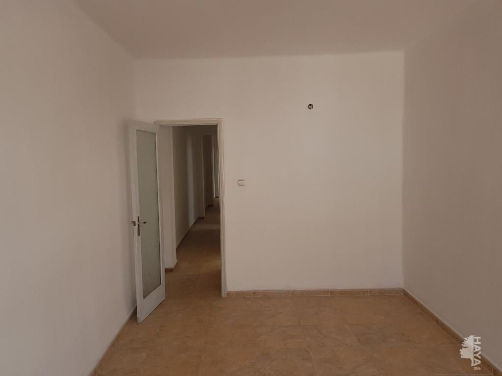 Piso en venta en Piso en Onda, Castellón, 23.500 €, 3 habitaciones, 1 baño, 81 m2