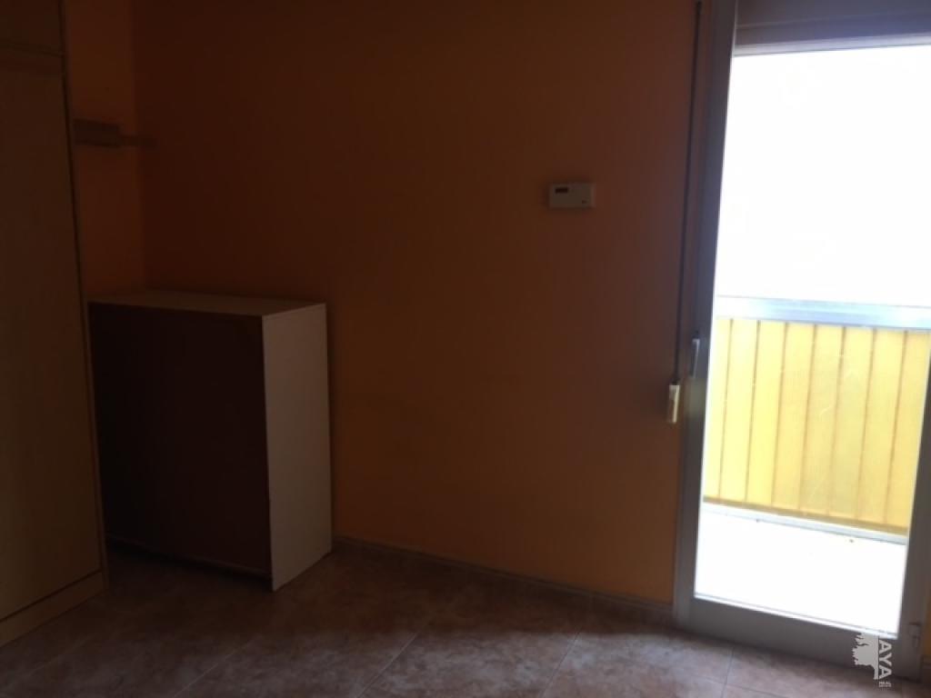 Piso en venta en La Mariola, Lleida, Lleida, Calle Music Vivaldi, 27.300 €, 2 habitaciones, 1 baño, 56 m2
