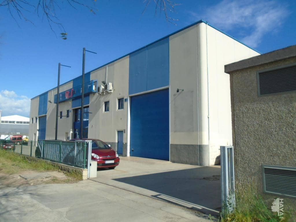 Industrial en venta en La Floresta, Tarragona, Tarragona, Calle Coure (del), 183.074 €, 318 m2