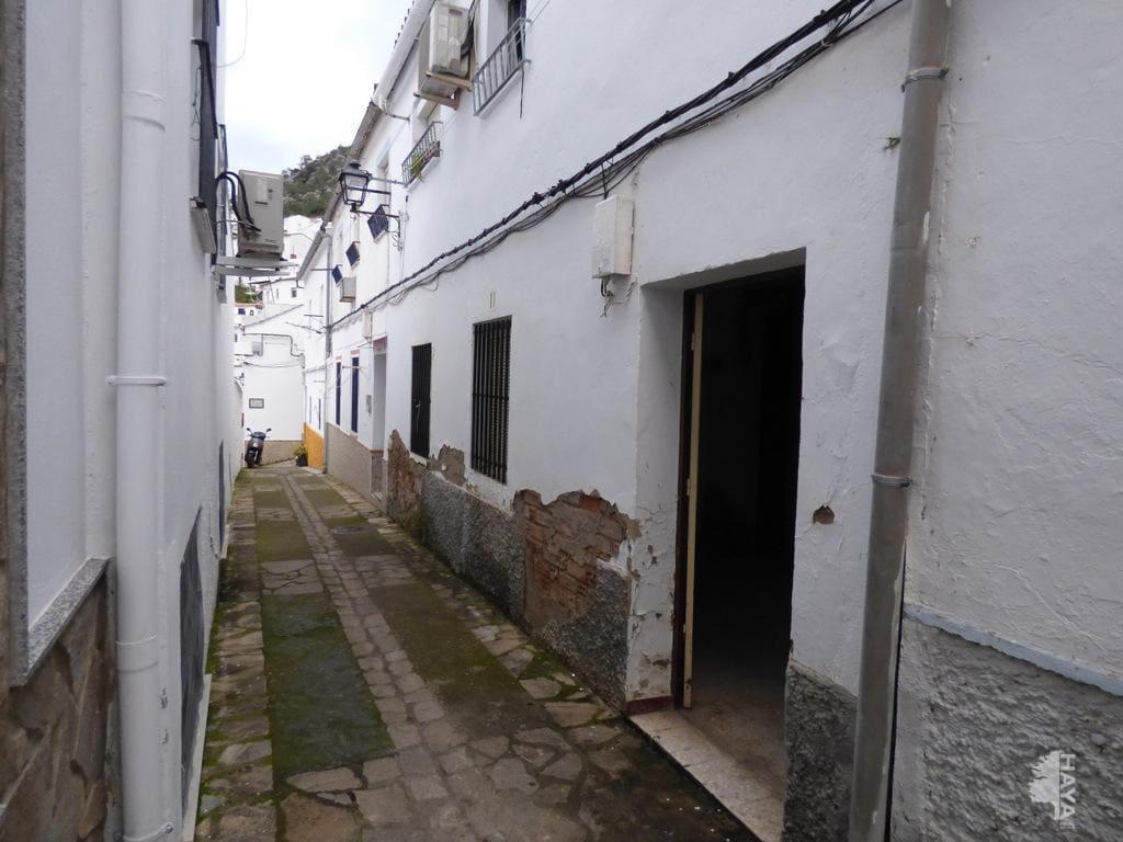 Piso en venta en Ubrique, Ubrique, Cádiz, Calle Jilguero, 29.000 €, 1 habitación, 1 baño, 40 m2