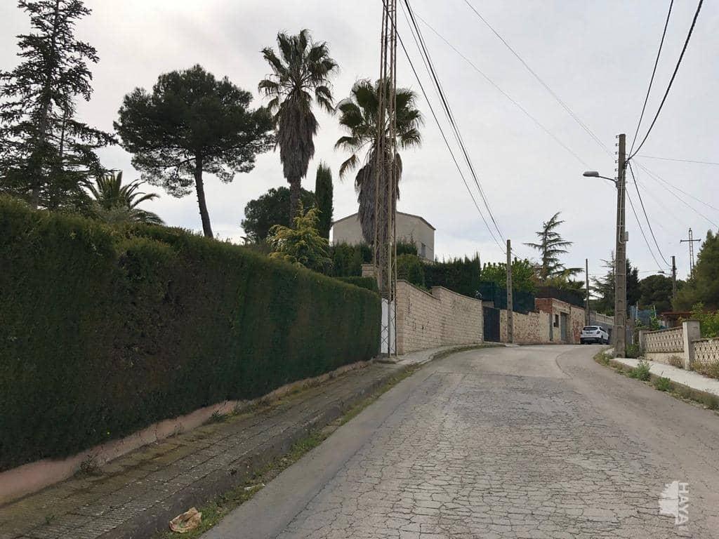 Casa en venta en La Venta I Can Musarro, Piera, Barcelona, Calle Cirerer, 41.000 €, 1 baño, 802 m2