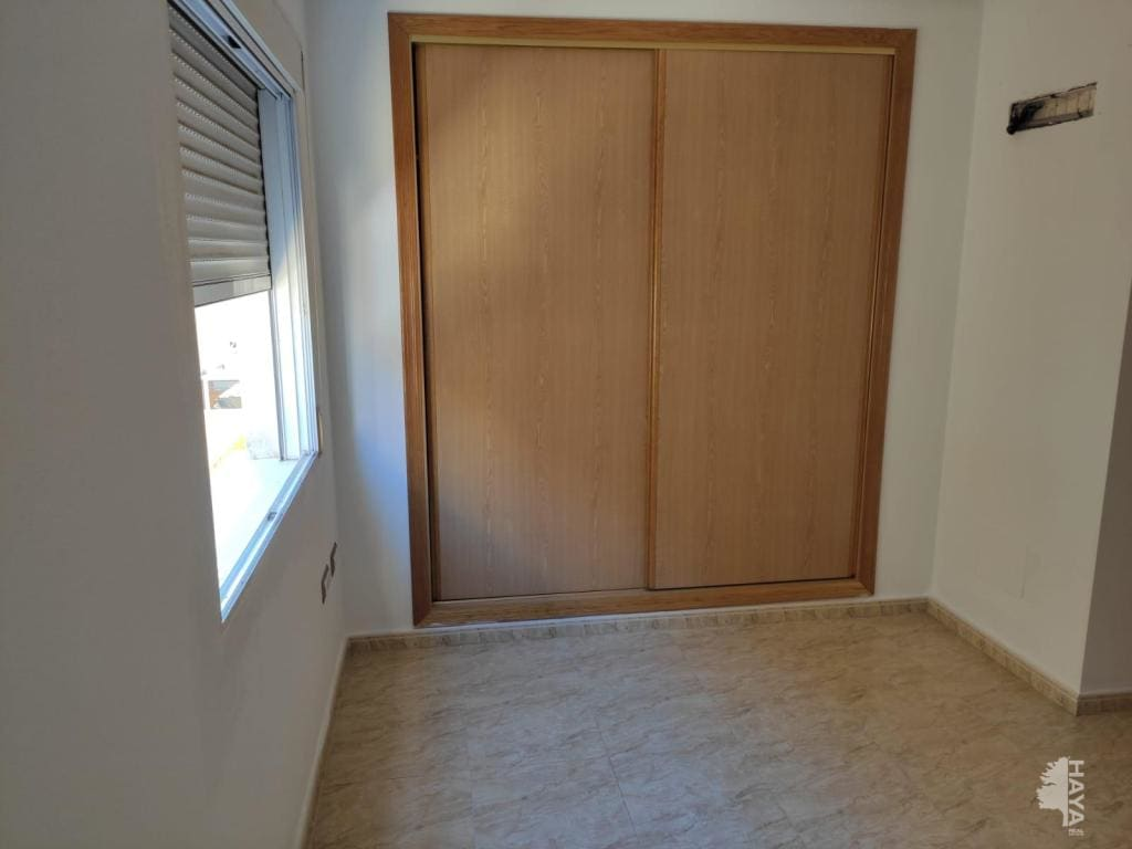 Casa en venta en San Bartolomé, Orihuela, Alicante, Calle San Martin, 66.200 €, 3 habitaciones, 2 baños, 98 m2