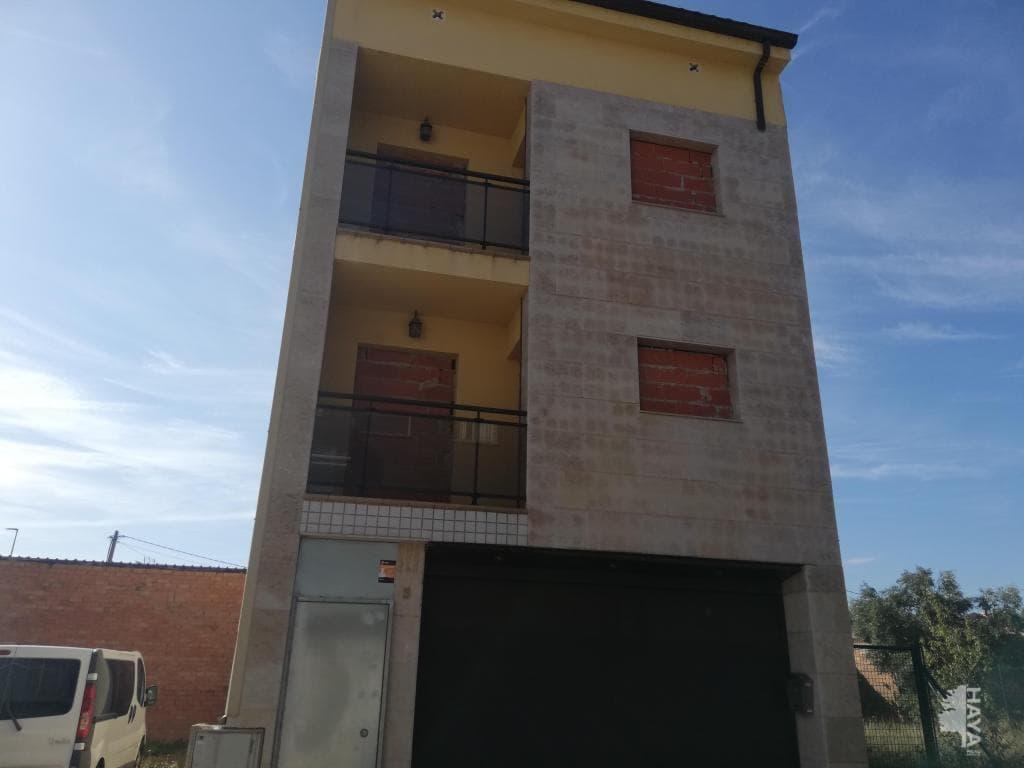 Casa en venta en Olesa de Montserrat, Barcelona, Calle Cecilia Vallhonrat (de), 232.600 €, 5 habitaciones, 3 baños, 254 m2