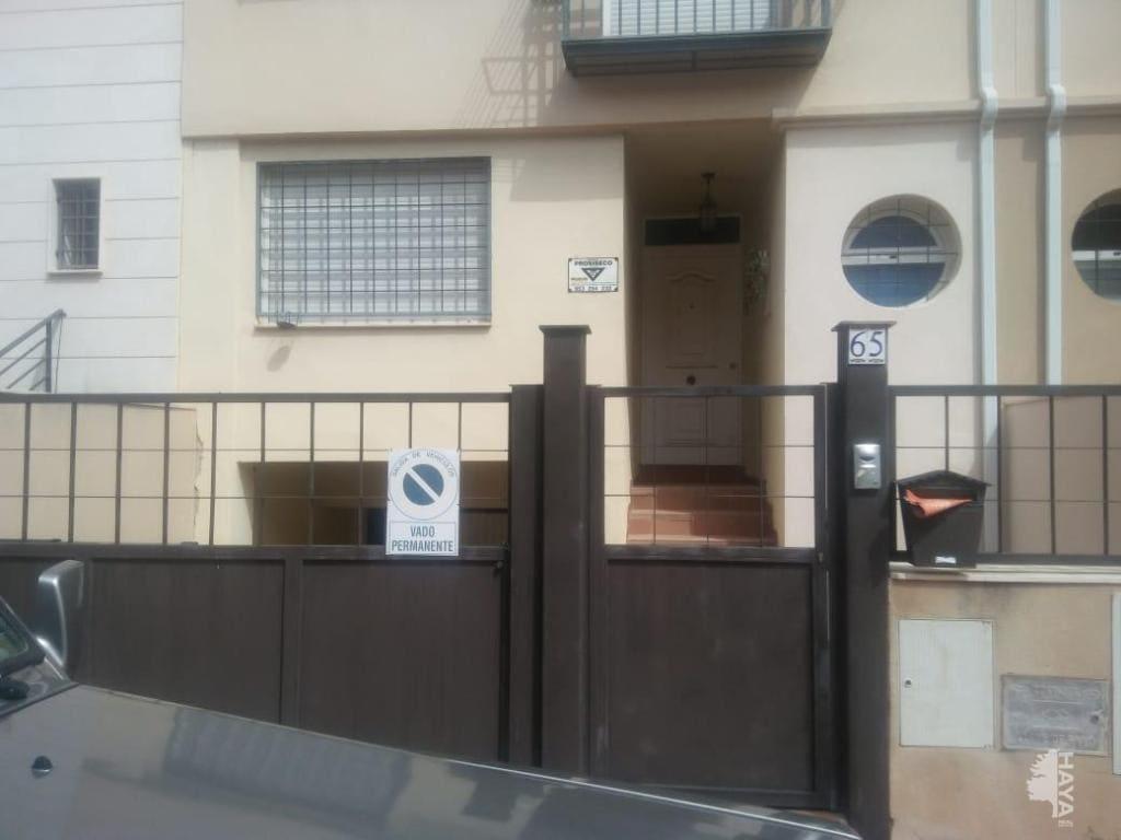 Casa en venta en Peñamefecit, Jaén, Jaén, Calle Cantaora Rosario Lopez, 263.500 €, 2 habitaciones, 1 baño, 120 m2