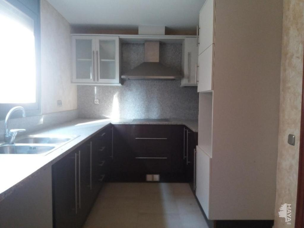 Casa en venta en Urb. Aigüesverds, Reus, Tarragona, Calle Magnolies (de Les), 264.000 €, 4 habitaciones, 3 baños, 264 m2