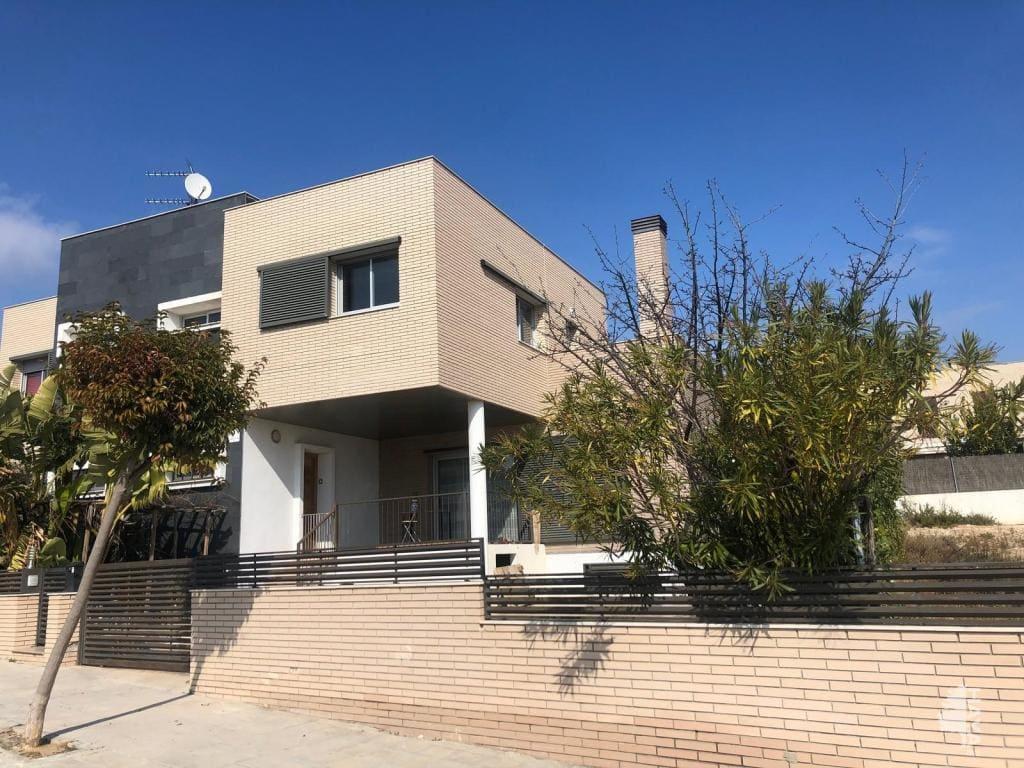 Casa en venta en Roda de Berà, Roda de Barà, Tarragona, Calle Dolores Ibarruri, 272.800 €, 3 habitaciones, 2 baños, 134 m2