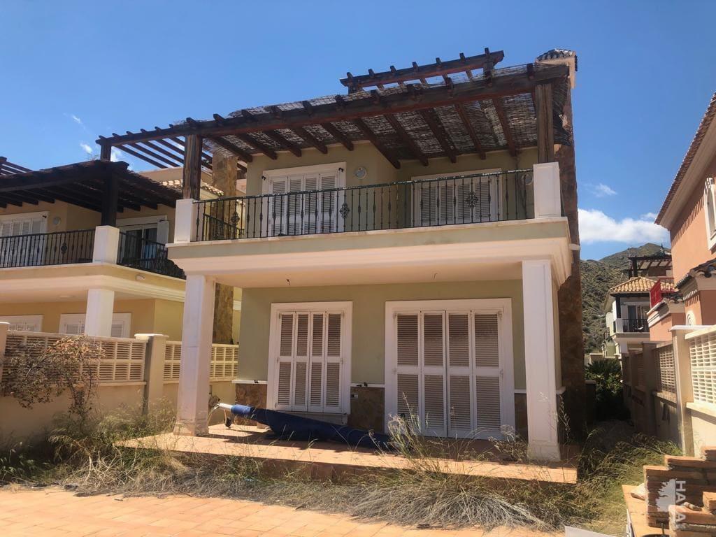 Casa en venta en Cuevas del Almanzora, Almería, Lugar Calon (el) (cuevas Mar), 277.100 €, 2 habitaciones, 1 baño, 167 m2