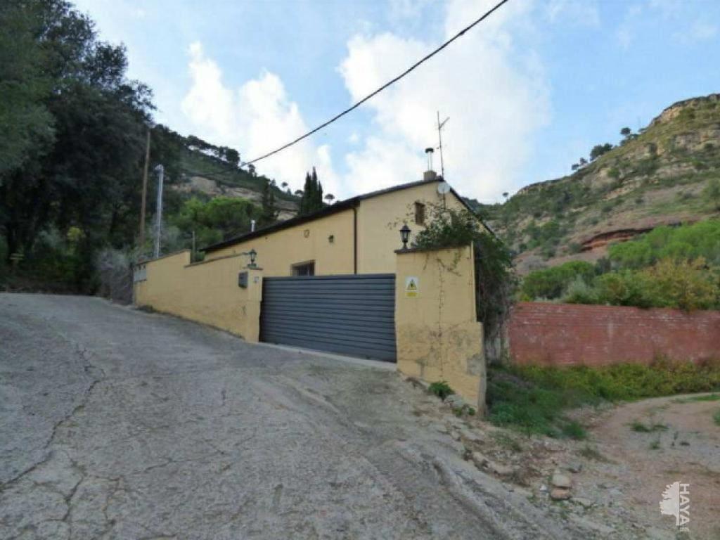 Casa en venta en Urbanització El Racó del Bosc, Sant Feliu de Codines, Barcelona, Calle Hortells, 290.400 €, 4 habitaciones, 2 baños, 225 m2