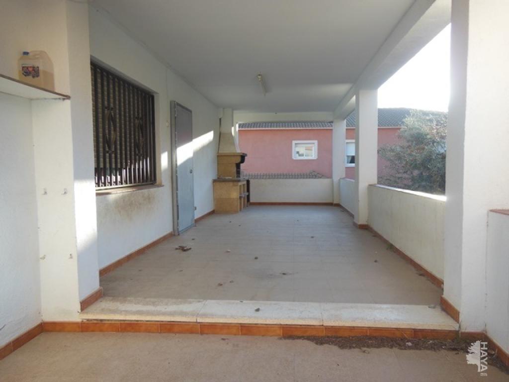 Casa en venta en Els Masos, El Vendrell, Tarragona, Calle Albada, 362.400 €, 4 habitaciones, 2 baños, 350 m2