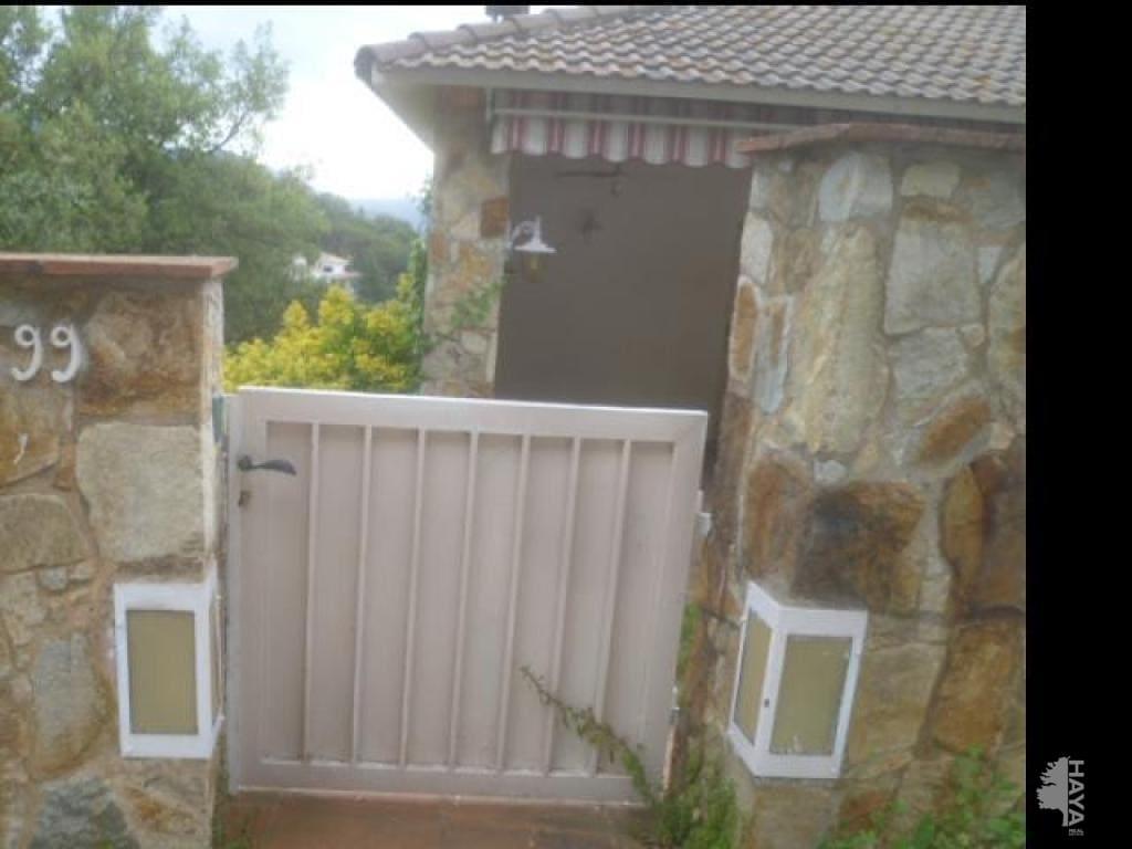Casa en venta en Creu de Rupit, Arenys de Munt, Barcelona, Avenida Maresme (del), 394.800 €, 5 habitaciones, 3 baños, 220 m2